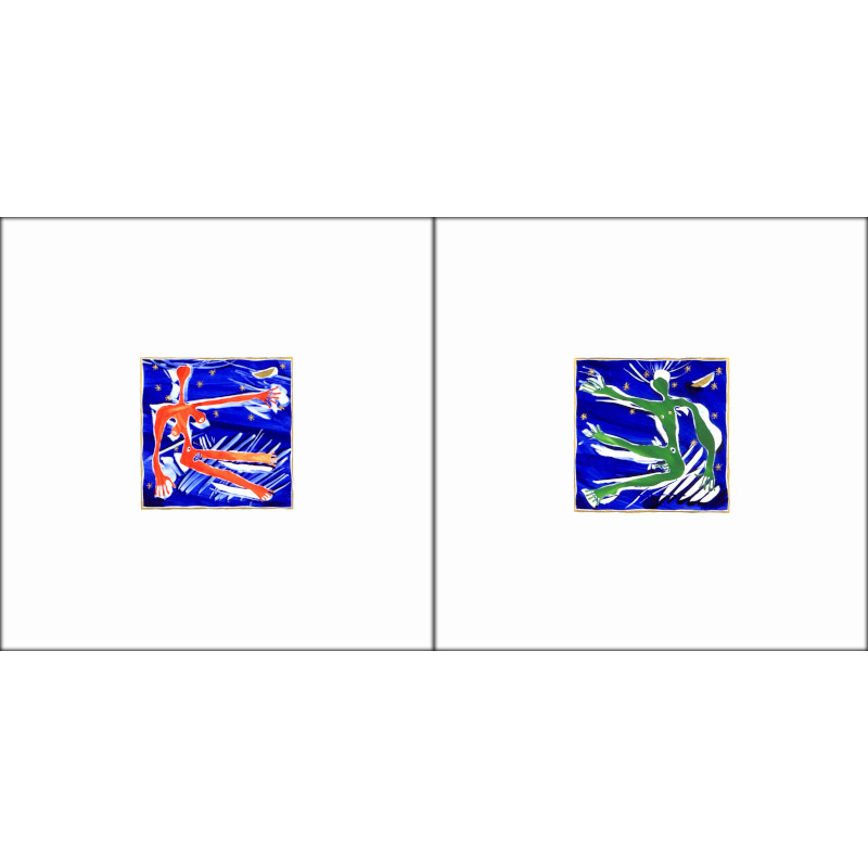 Unikat Olav Fieber オラフフィーバー 一点もの 非売品 札幌間マイセン美術館 1001 現代アート 超希少 オブジェ Objet 限定 マイセン アラビアンナイト マイセン磁器友の会 FdMP 日本未発売 特注品 世界限定 珍品 人形 プラチナコレクション 入荷予定 meissen ウニカート 美術館 陶板画 プラーク