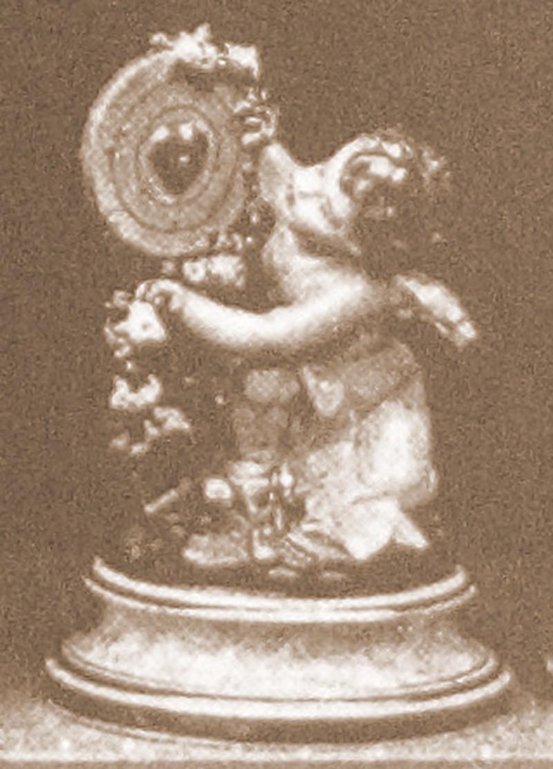 meissen フィギュリン マイセン 人形 入荷予定 超希少 珍品 schwabe シュワーベ 天使 日本未発売 古典