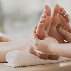 spa-feet3-1_edited.jpg