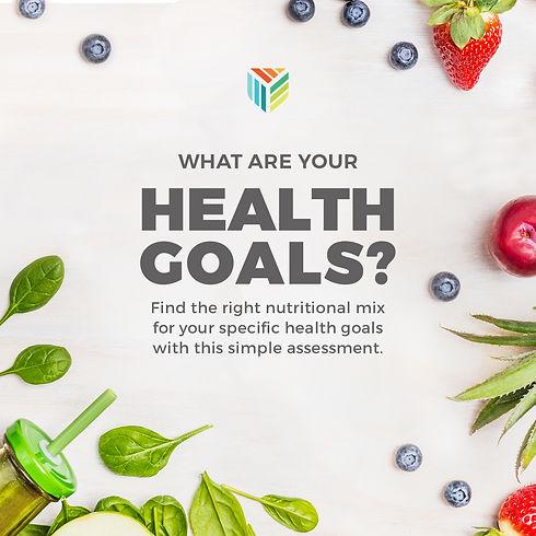 Health.Goals_.2.jpg