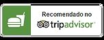recomendaçao do trip advisor