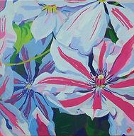 kate graham heyd clematis painting 19.jp