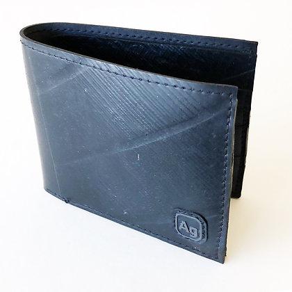 """Jackson"" Wallet"