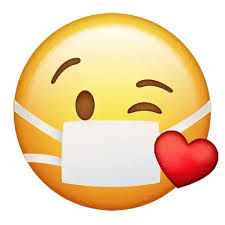emoji with mask.jpg