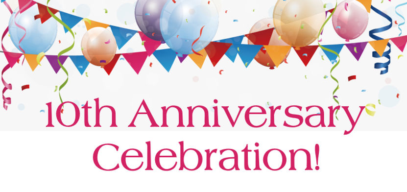 10th anniversary celebration 2.jpg