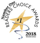 readers choice 18.jpg