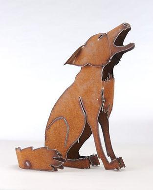 henry's design coyote.jpg