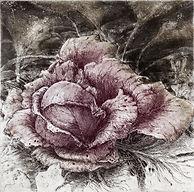 ann eldridge purple cabbage small.jpg