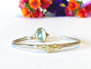 jewelry montage 21.JPEG