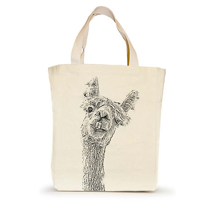Small Animal Tote