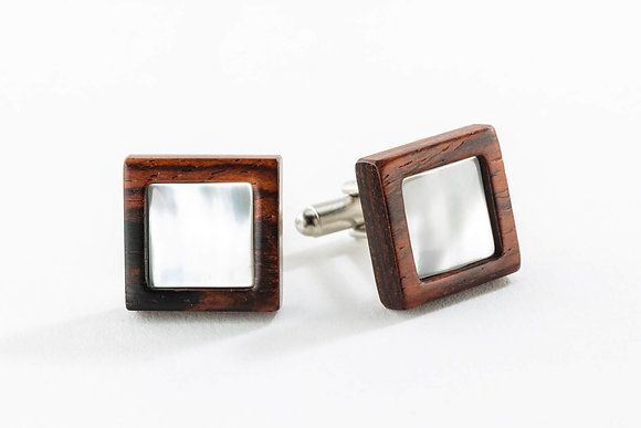 Specialty Cuff Links