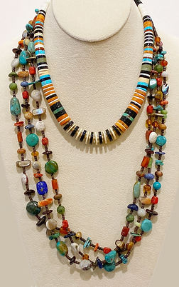 sandia necklaces 21.jpg