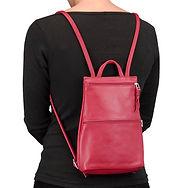 sven red backpack 21.jpg
