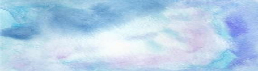 blue-watercolor-free-vector-background.j