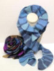 K. Gereau Textiles