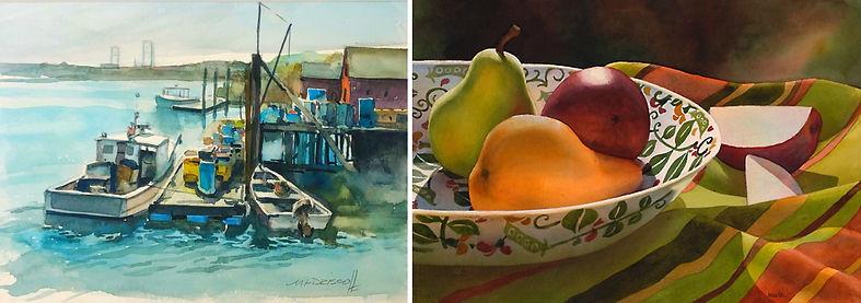 watercolor montage.jpg
