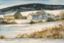mike driscoll winslow's farm 20.JPG