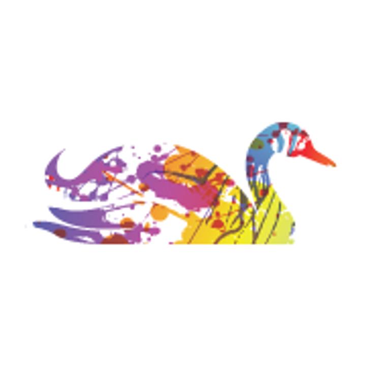 Swansea Pride - Stalls registration