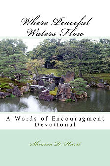 Where_Peaceful_Water_Cover_for_Kindle.jp
