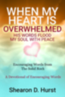 KINDLE-when my heart is overweamed.jpg