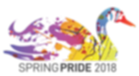 Logo-with-transparent-background.png