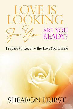 love is looking for youebook.jpg