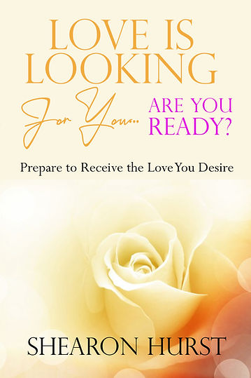 love is looking for youebook.jpg