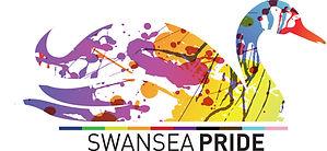 Swansea Pride progress Logo jpeg.jpg