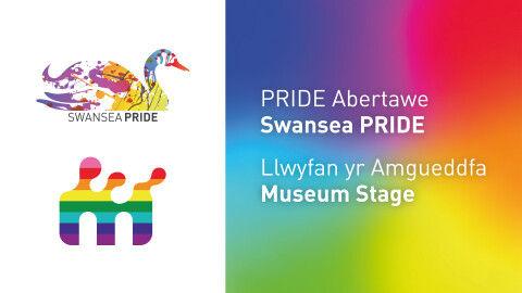 9014a-National-Waterfront-Museum-Swansea-Pride-INSTAGRAM-stories-1920x1080px.jpeg