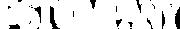 fc-logo-2018-amgwhf_edited_edited_edited