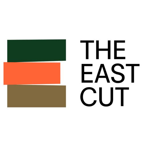 East Cut