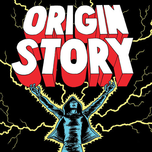 The Zero Partners Origin Story