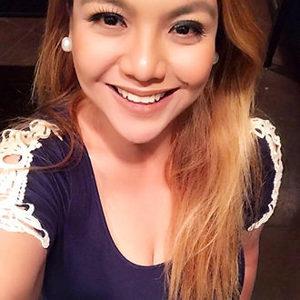 Bagasin-Charcuterie-Karla-B