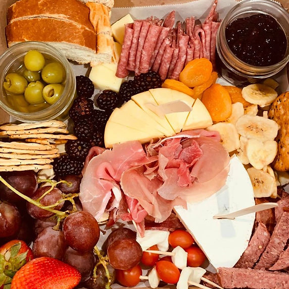 Bagasin-Charcuterie-TheSassy1