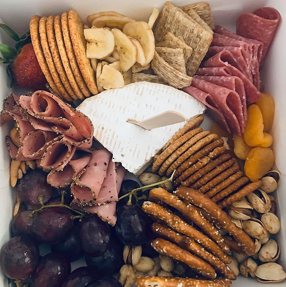 Bagasin-Charcuterie-TheClassy1