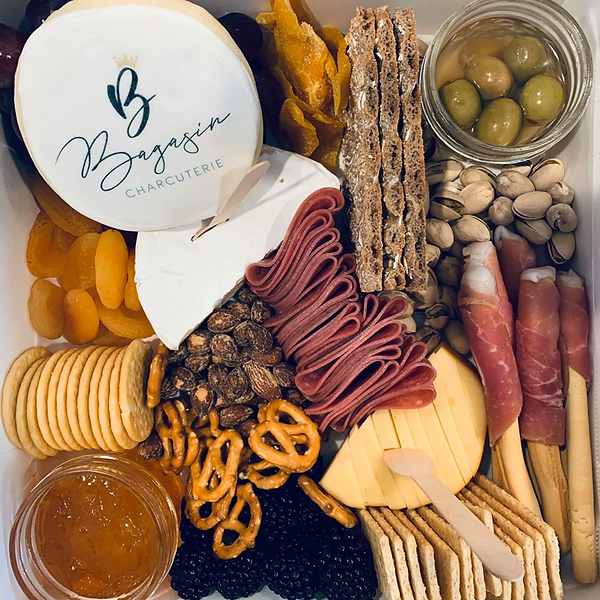 Bagasin-Charcuterie-Home-Charcuterie-Box