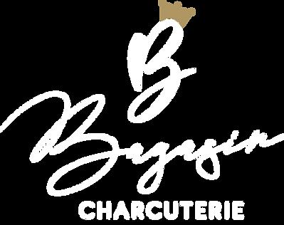 Bagasin-Charcuterie-Full-Logo