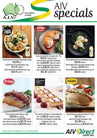 101884 - BIDFOOD AIV Specials Apr21-1.jp
