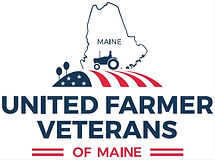 United Farm Veterans of Maine