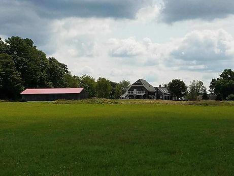 SeaLyon Farm, LLC