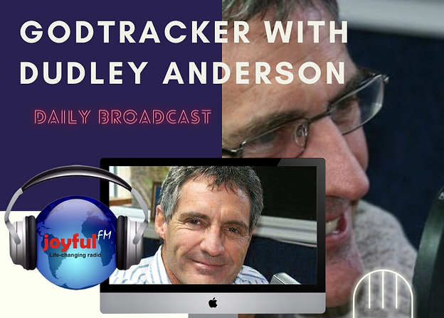 dudley anderson.png