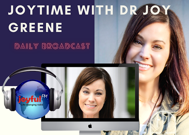 dr joy greene.png