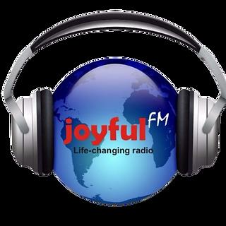 Joyful FM