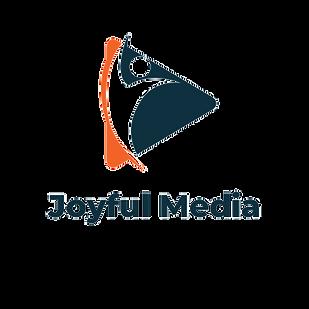 Blue_and_Black_Hexa_Games_Logo-removebg-