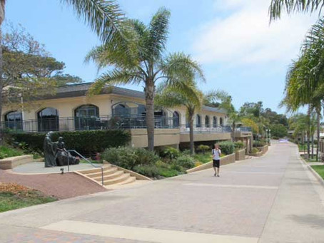 Point Loma Nazarene University and Grossmont College Partner to Provide Students Unique Education