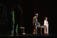 연극 그날밤_5.jpg
