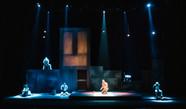 연극 그날밤_18.jpg