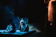 연극 그날밤_23.jpg