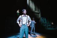 연극 그날밤_1-1.jpg