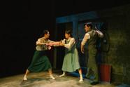 연극 그날밤_6-1.jpg